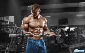 современные стероидные препараты