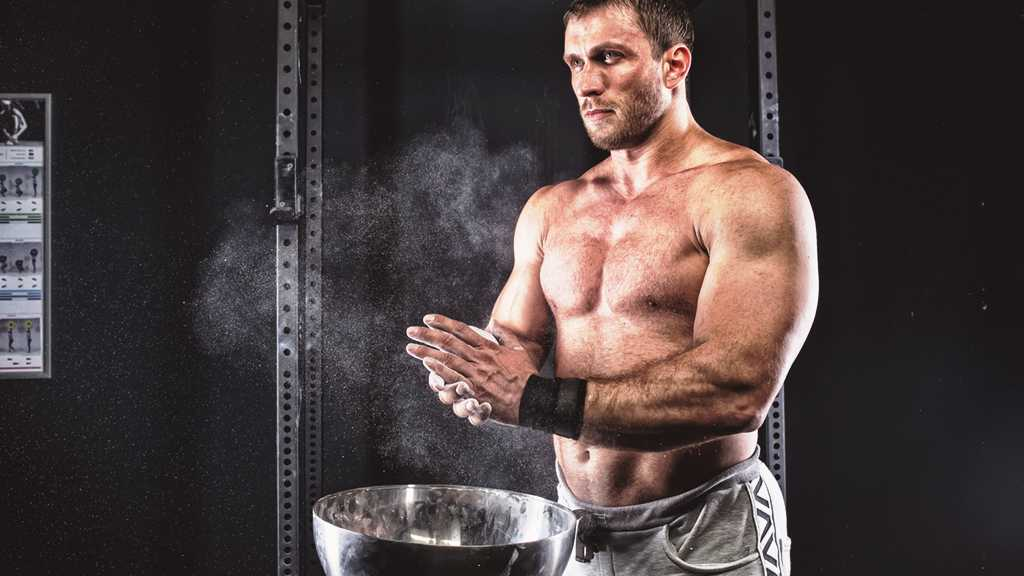 Tips for First Steroid Cycle and Common Mistakes